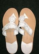 Bonanno Sandals
