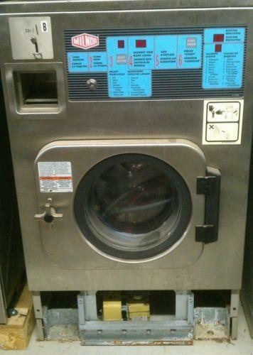 Commercial Washer Ebay