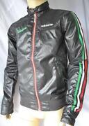Vespa Jacket