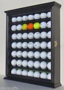 Golf Ball Rack