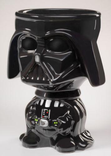 %name Darth Vader Coffee Mug Star Wars Darth Vader Coffee Mug