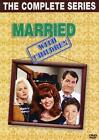 Married with Children Complete Series