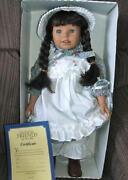 Heidi Ott Doll