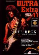Jeff Beck Tab