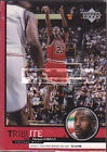 NBA Basketball Trading Cards 1999-00 Season