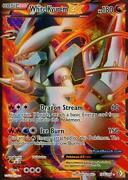 New Pokemon Cards