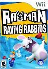 Rayman Toy