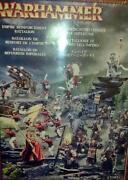 Warhammer Imperium