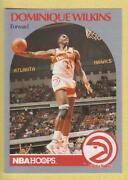 1990 NBA Hoops