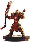 World of Warcraft War Games