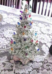 Best Selling in Ceramic Christmas Tree