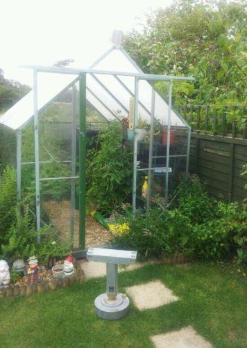 Greenhouse Heater Ebay