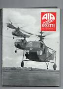 Air Reserve Gazette