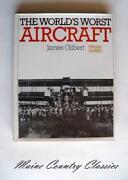 Aviation Books