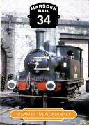 Marsden Rail