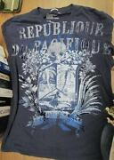 American Eagle Men XL T Shirt
