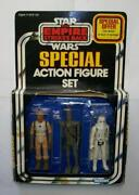 Star Wars 3 Pack
