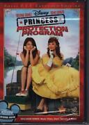 Demi Lovato DVD