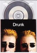 Pet Shop Boys Promo