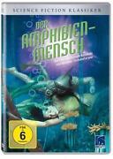Der Amphibienmensch