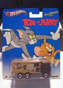 Hot Wheels Hanna Barbera