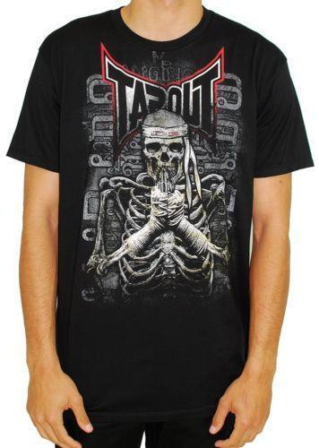 tapout mens clothing ebay