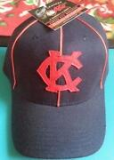 Kansas City Monarchs Hat
