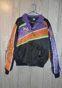 Vintage Arctic Cat Jacket