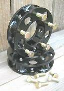 Kubota Wheel Spacers
