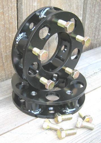 Kubota Bx Wheel Spacers : Kubota wheel spacers ebay
