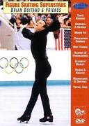 Figure Skating DVD