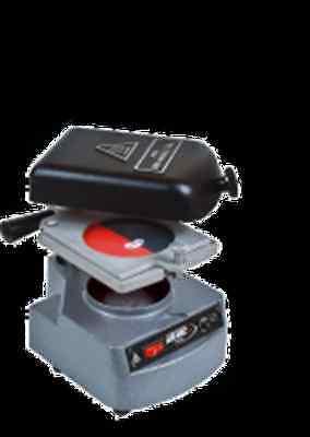 Keystone Proline Air Vac 2000 Vacuum Former Use With Compressor 5 Year Warranty