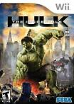 The Incredible Hulk (Wii Used Game) | Wii | iDeal