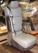 Ford Jump Seat