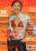Gwen Stefani Clippings
