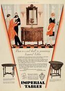 Imperial Furniture