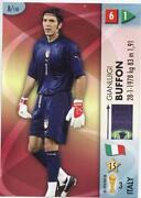 Panini World Cup Card 2006