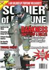 Soldier of Fortune Magazine