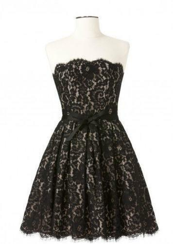 Neiman Marcus Dress Ebay
