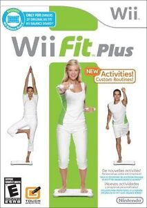 5 Essential Wii Console Games for Getting in Shape