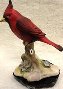 Bone China Bird