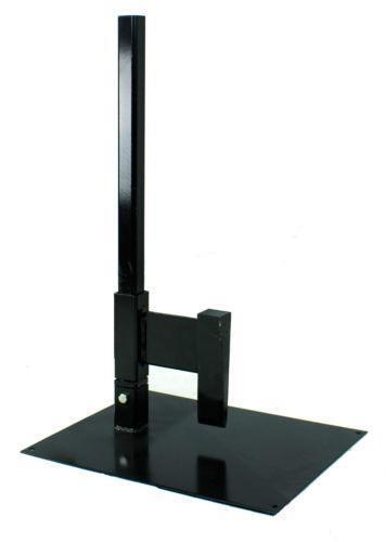 Manual Log Splitter | eBay