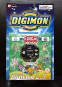 Digimon Tamagotchi
