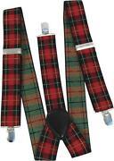Bay City Rollers Fancy Dress