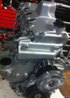 Nissan Genuine OEM Complete Engines with 4 Cylinders