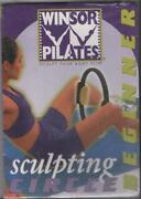 Winsor Pilates Sculpting Circle
