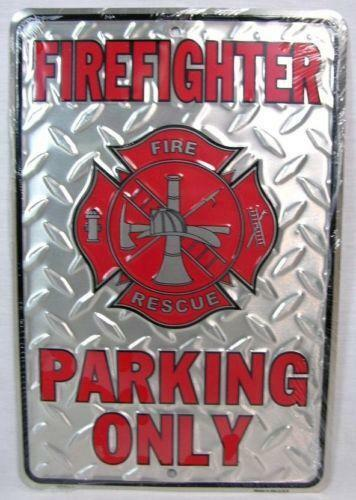 Firefighter Sign  Ebay. Lilo And Stitch Signs Of Stroke. Bamboo Signs Of Stroke. Chicken Signs. Balance Signs Of Stroke. Panel Signs. Personalized Family Signs. Frequent Signs. Number 21 Signs Of Stroke