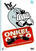 Onkel Otto