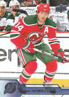 Adam Henrique Hockey Trading Cards