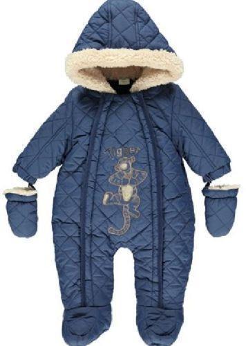 Disney Snowsuit Ebay